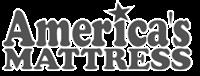 americas_mattress_200_gs