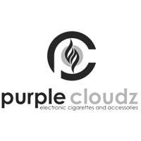 purple_cloudz_vape_shop_200_gs