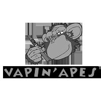 vapin_apes_200_gs