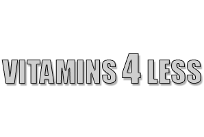 vitamins_4_less_200_2_gs