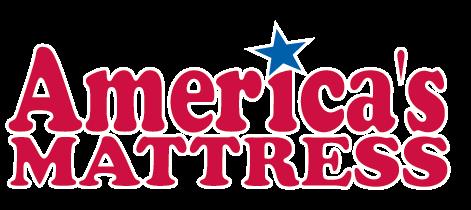 americas_mattress_org