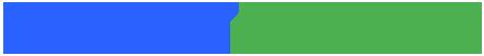 Smartwerks Retina Logo