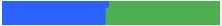 Smartwerks Logo