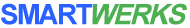 Smartwerks Mobile Logo