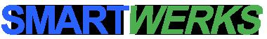 Smartwerks Mobile Retina Logo